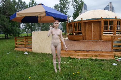 Exhibitionsim 10-22 - Faina - In strogino 2700px (x145) 70.9Mb