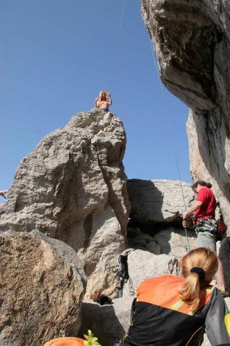 Exhibitionsim 07-30 - Rita S - Climbers Paradise 2700px  (x114)  64.9Mb