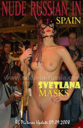 Exhibitionsim 09.09 svetlana