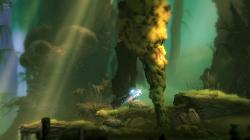 Ori and the Blind Forest: Definitive Edition (2016/RUS/ENG/MULTI8/RePack от FitGirl)