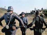 Крепкий орешек (1967) DVDRip