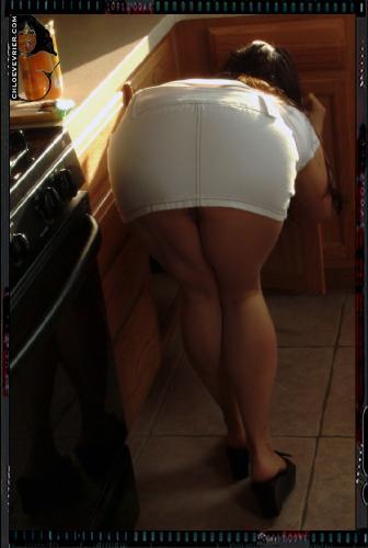 #027 - Bon Appetit
