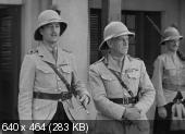 Шотландский корпус / Bonnie Scotland (1935)