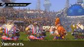 Blood Bowl 2: Norse [2015] RUS/ENG/MULTi7