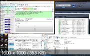 WinPE 10 Sergei Strelec x86/x64 v.2016.05.05 (RUS)
