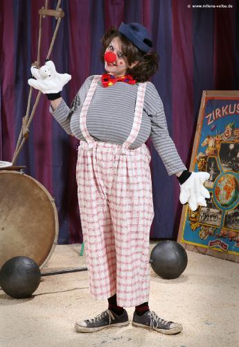 Clown (2010 oct)
