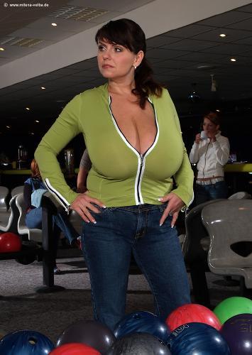 Bowling (2004 dec)
