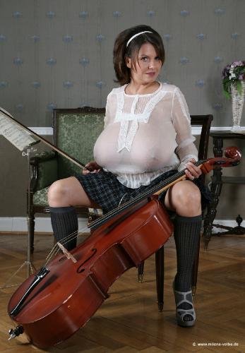 Sonata in J Major (2010 oct)