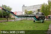 http://i79.fastpic.ru/thumb/2016/0509/33/_7371b521b1e03fee6f2ea11c35c53b33.jpeg