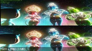 http://i79.fastpic.ru/thumb/2016/0509/4c/_79e6809f85168a815a4a506b2ab1694c.jpeg