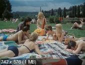 Как утопить доктора Мрачека (1975)