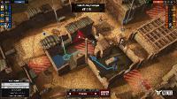 TASTEE: Lethal Tactics [+ DLC's] (2016) PC | RePack от FitGirl