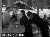 Я встретила его в Париже / I Met Him in Paris (1937)