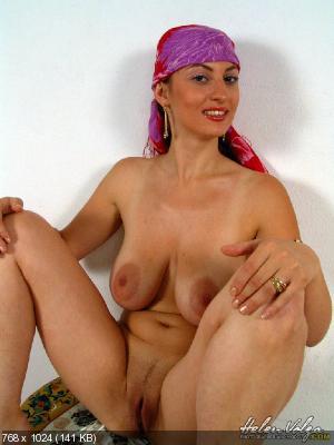 Native american girls naked sex