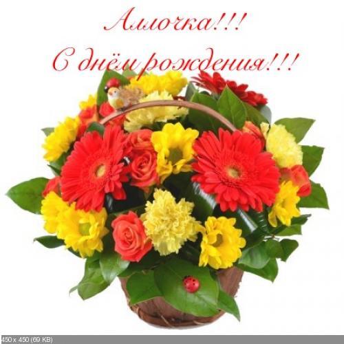 http://i79.fastpic.ru/thumb/2016/0513/75/40d11707fcfe5a3875cbd5bfbb9dd275.jpeg