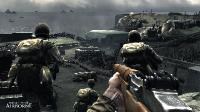 Medal Of Honor: Airborne (2007/RUS/ENG/Rip by =nemos=)