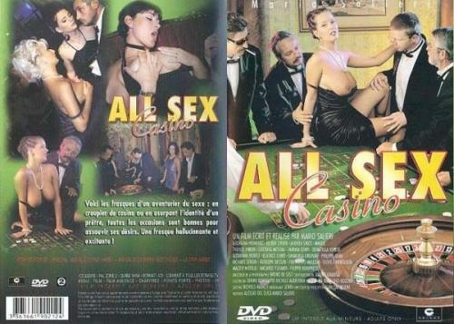 All Sex Casino (2001) DVDRip