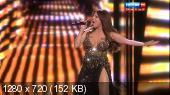 http://i79.fastpic.ru/thumb/2016/0515/37/8747d936bb41f0c3bb16ea9a1f889b37.jpeg