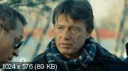 http://i79.fastpic.ru/thumb/2016/0516/d7/95d7b943a57b024573c7c3d482926cd7.jpeg