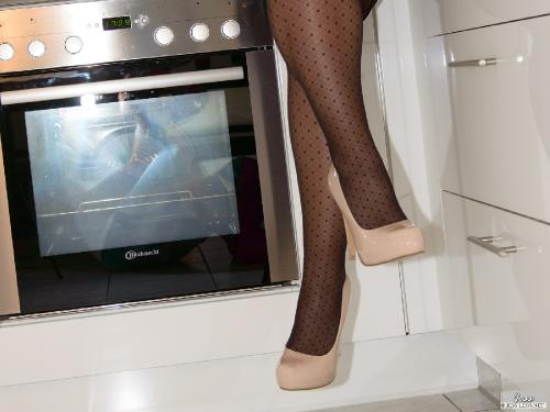 New Wolfords