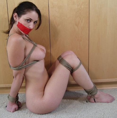 bondage mix