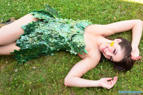 clc 057 2012-04-30 Poison Ivy