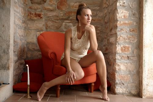 2008-07-19 - Gina - Waiting For Evening by Filip Fau (x65) 5000x3333