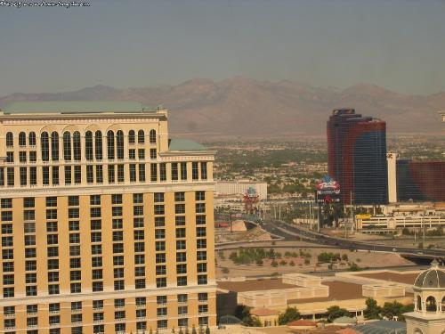 246 - Vegas Day 002