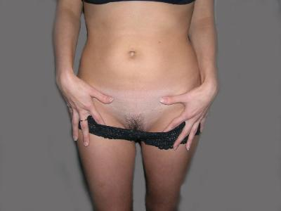 Amateur babe nude pics