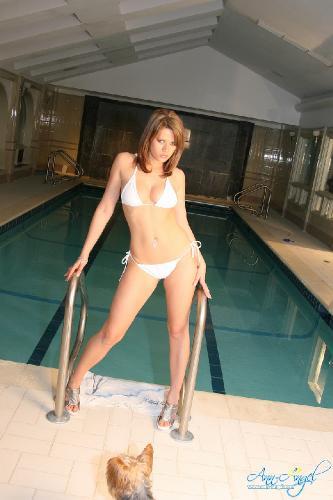 Set 0577 - Skinny Dip