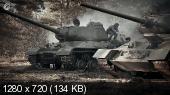 Сражения Второй Мировой войны (1-10 серии) / WEB-DL/720p/(2013-2016)