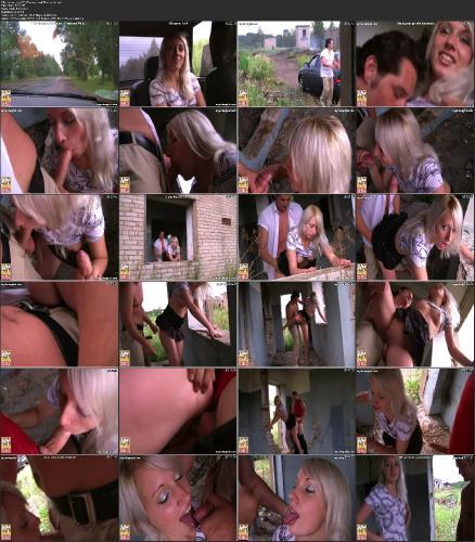 Teens video galleries webcam girl