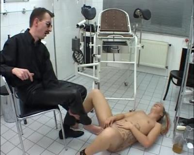 Asian men cock