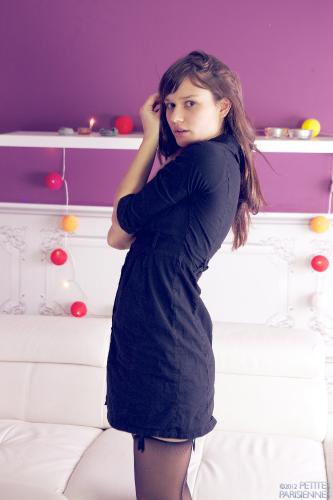 01 - Alba - Strip lingerie (79) 4000px