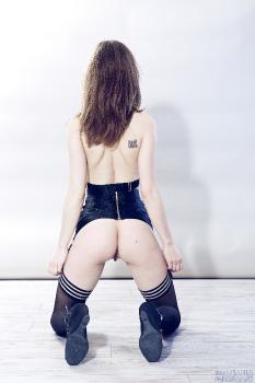 01 - Lou - Mise en Cage lingerie (78) 4000px
