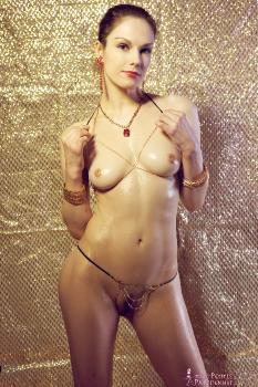 07 - Emmanuella - lingerie jewelry (94) 4000px