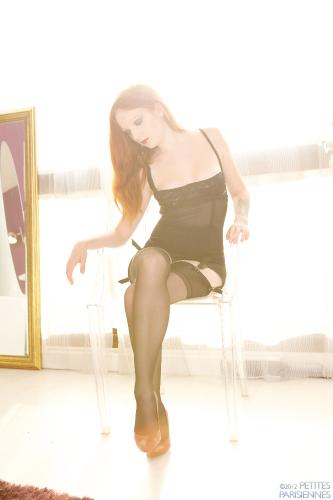 01 - Fanny - Suspenders (67) 4000px