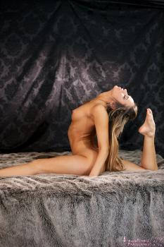 02 - Aleska D - Flexi Girl (47) 4000px
