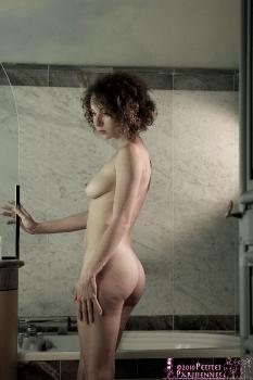 02 - Elise - Shower (73) 4000px