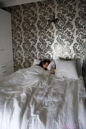01 - Delphine - Still Sleeping (42) 4000px