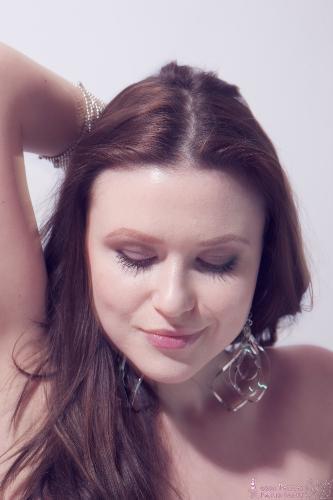 08 - Marjana - Nude in Studio (76) 4000px