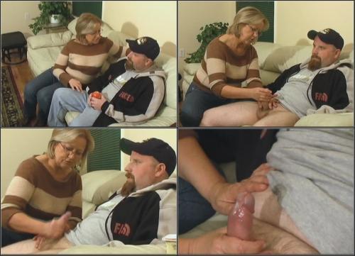Find gw porn sex toy