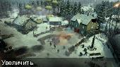 Company of Heroes 2: Master Collection (v4.0.0.21400 + DLC's/2014/RUS/ENG/MULTi8)
