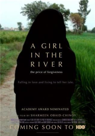 Девушка в реке. Цена прощения/Girl in the River: The Price of Forgiveness