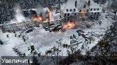 Company of Heroes 2: Master Collection (v4.0.0.21400 + DLCs/2014/RUS/ENG/MU ...