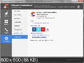 CCleaner Professional / Business / Technician 5.18.5607 Retail