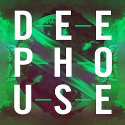 VA - Deep House 2016 (2016)
