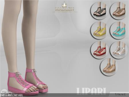Женская обувь - Страница 6 34527b10fe0f878f3dc642031fe8e69c