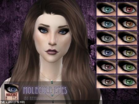 Глаза, контактные линзы - Страница 5 E74d2e807633d070c877f2de79a45f23