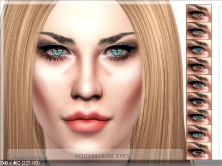 Глаза, контактные линзы - Страница 5 4f22a5229dd331952d583fe084355ca7